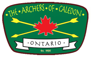 Archers of Caldeon Logo