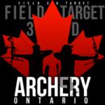 archery-ontario-logo